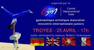 2015-04-25-rencontre_internationale_gam