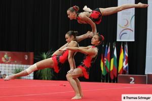 2015-05-04_gym_acrobatique
